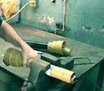 How to Measure and Cut a PTO Shaft